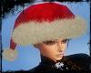 [Gel]Santa Hat