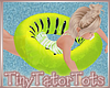 T. Kids Pool Float 40%