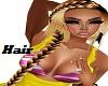 ~OsoAbir Wifey Blonde