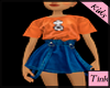 shirt skirt 36163278