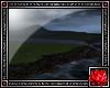 :L: Stormy Shoreline