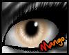 -DM- Parrot Ara Eyes