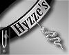 -V- Hyzze's