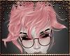[Ry] Pink Bangs