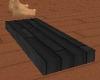 Walk Plank Black*