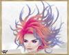 ~H~Mermaid Hair 2A