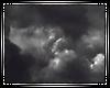 Wind Dark Cloud Dj Light