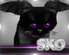 *SK* Bat Kitty