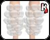 .Sheep Legs