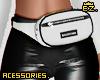 EZ. Waist Bag I