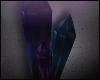 Conjure Crystals