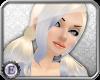 e] Vanilla Blue Chitose