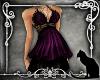 *SK* Romance Purple