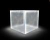 Cloud Cube Seat