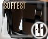 [LI] Zeis Stockings SFT