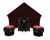 Shadows Tomb Throne