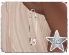 Earrings by Limitless
