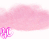 Pink Cloud Effect