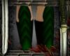 ✧ Elite Clan Guards V4