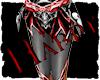 .void. Harpy Armor Btm