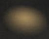 T- Light Spot