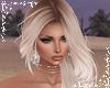 Qabrielle - Blonde 0