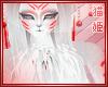 `N Kami Kitsune Chest
