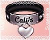 Cali's Collar v2