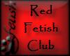 [tes]Red Fetish Club