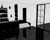 566 Apartment C