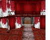 Kay's Haunted Mansion