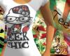 {s/K} Geek|Hello.K[Tee]