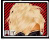 *.AD.*-Rubia-Isaki
