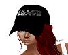 Kbeats hat