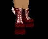 D* Top Retro Boots(R)