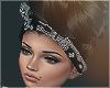 Reina Black