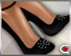 *SC-Suzette Heels