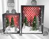 $Christmas tree/ light