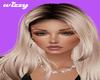 (wiz) Ishi Blonde