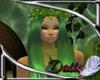 Garden elf doll