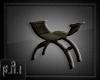 [PDI] Chair medieval