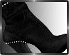 Jacqui Boots