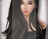 ! Sasha natural black