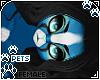 [Pets] Zeni   hair v1