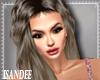 I | Lorrie Brownie