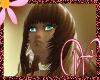WF>Tokimi~Ash Brown