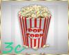 [3c] Popcorn