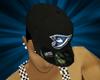 $UL$Blue Jays Hat