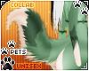 [Pets] Frankie | tail v3