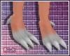 A* Lyth Feet M